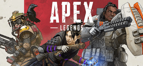 Купить Apex Legends на SteamNinja.ru