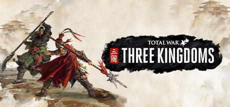 Купить Total War: Three Kingdoms на SteamNinja.ru
