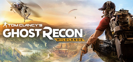 Купить Tom Clancys Ghost Recon Wildlands на SteamNinja.ru