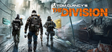 Купить аккаунт Tom Clancys The Division на SteamNinja.ru