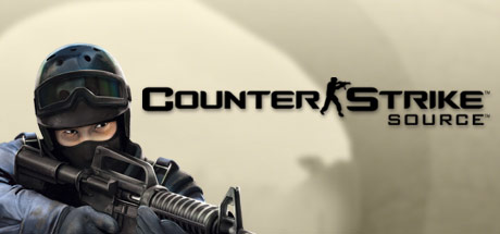 Купить Counter-Strike: Source на SteamNinja.ru