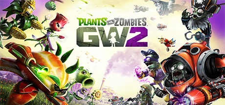 Купить Plants vs. Zombies: Garden Warfare 2 на SteamNinja.ru