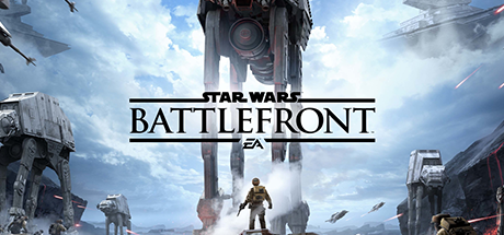 Купить Star Wars Battlefront на SteamNinja.ru