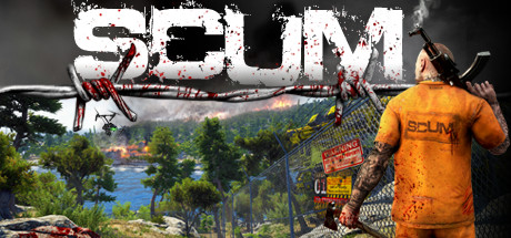 Купить SCUM на SteamNinja.ru