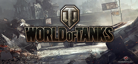 Купить World of Tanks на SteamNinja.ru