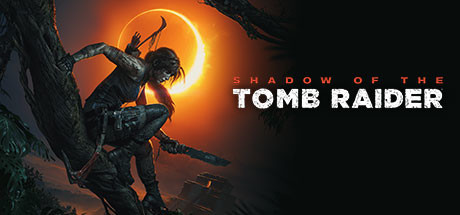 Купить Shadow of the Tomb Raider на SteamNinja.ru