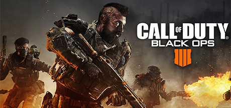 Купить Call of Duty: Black Ops 4 на SteamNinja.ru