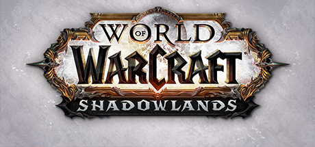Купить World of Warcraft: Shadowlands (Classic) на SteamNinja.ru