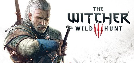 Купить The Witcher 3: Wild Hunt на SteamNinja.ru
