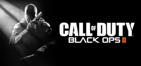 Купить Call of Duty: Black Ops II на SteamNinja.ru