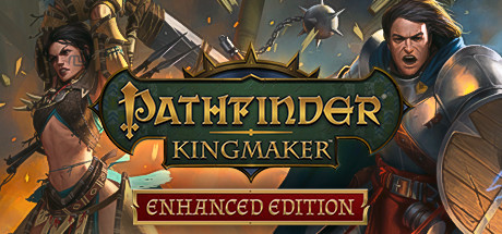 Купить Pathfinder: Kingmaker на SteamNinja.ru