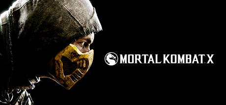 Купить Mortal Kombat X / XL на SteamNinja.ru