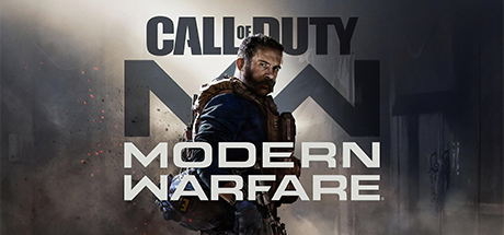 Купить Call Of Duty: Modern Warfare 2019 на SteamNinja.ru