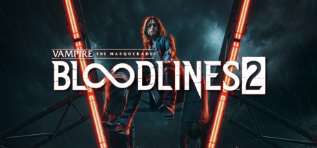 Купить Vampire: The Masquerade – Bloodlines 2 на SteamNinja.ru