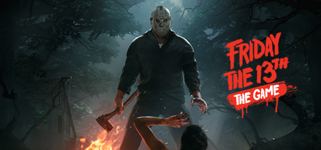 Купить Friday the 13th: The Game на SteamNinja.ru
