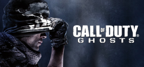 Купить Call of Duty: Ghosts на SteamNinja.ru