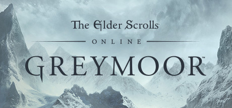 Купить The Elder Scrolls Online / Greymoor на SteamNinja.ru