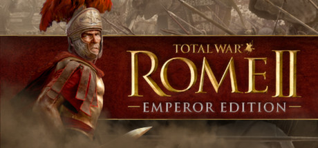 Купить Total War: Rome II - Emperor Edition на SteamNinja.ru