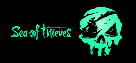 Купить Sea of Thieves на SteamNinja.ru