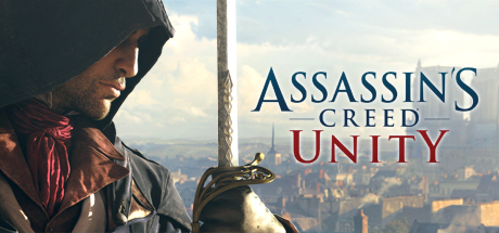 Купить Assassins Creed Unity на SteamNinja.ru