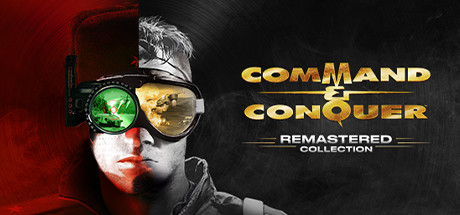 Купить Command & Conquer Remastered Collection на SteamNinja.ru