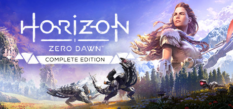 Купить Horizon Zero Dawn на SteamNinja.ru