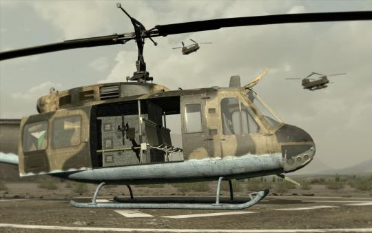 Купить лицензионный ключ Arma 2: Operation Arrowhead Steam Key Region FREE (ROW) на SteamNinja.ru